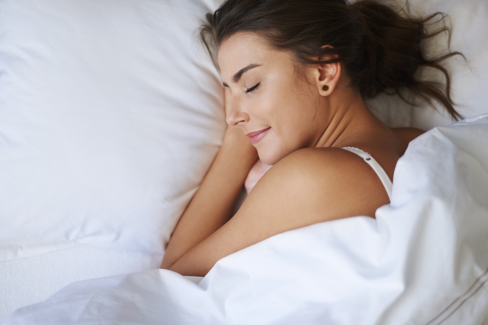 How Chiropractic Care and a Good Mattress Ties in to a Better Nights Sleep