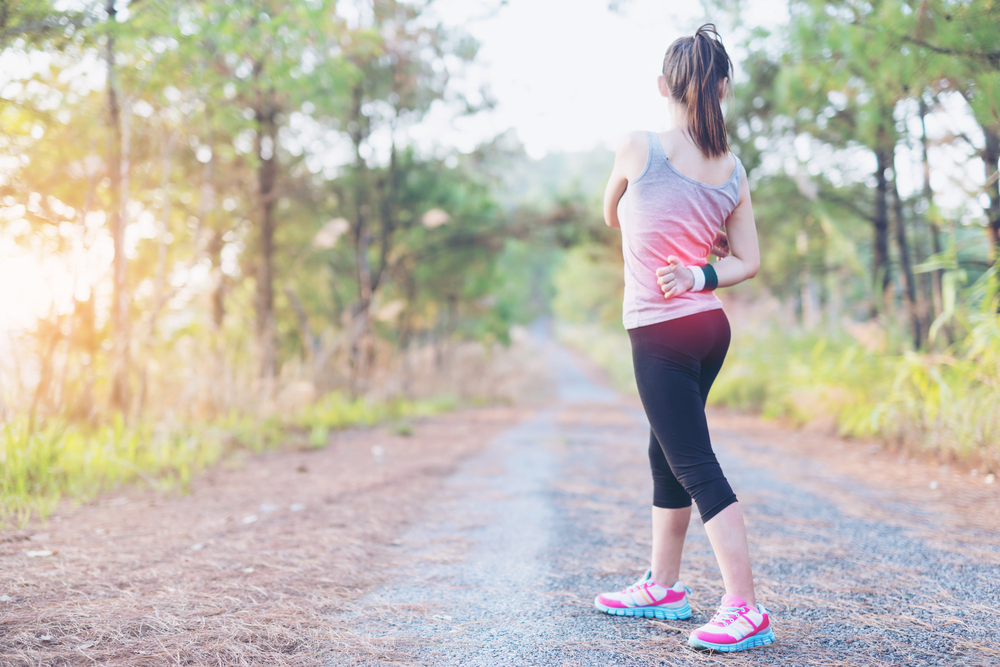 Why Chiropractic Care with Exercise - Teachout Chiropractic