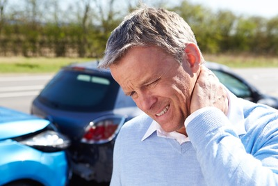 Why to Choose Chiropractic Care After an Auto Accident