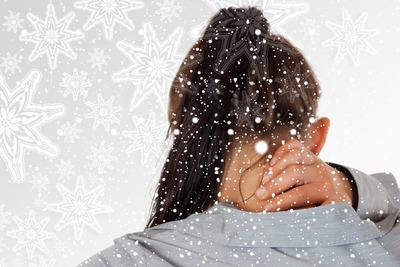 How Chiropractic Care Can Help with Holiday Stress