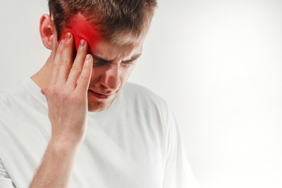 Why Chiropractic Care for Headaches or Migraines