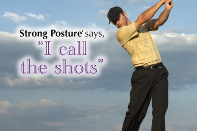 Why Chiropractic Care is Good for Golfers