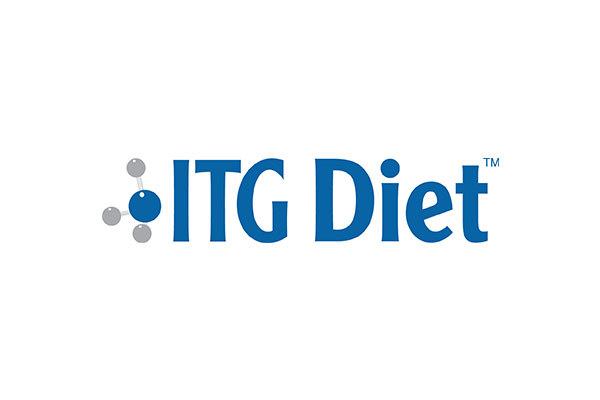 ITG Weight Loss Program