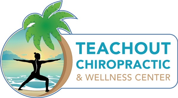 Teachout Chiropractic & Wellness Center