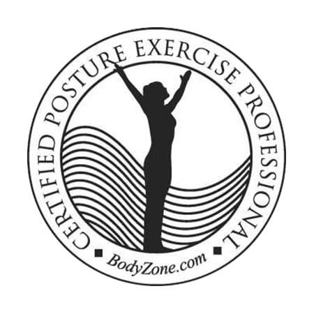 Certified Posture Exercise Professional